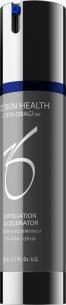 ZO Skin Health Exfoliation Accelerator 1.7 oz/50ml formerly called