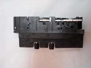 For HP by Unknown 4700 Duplex Feed Assy Mounted on ETB