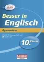 besser-in-englisch-mit-lsungen-gymnasium-10-kl-10