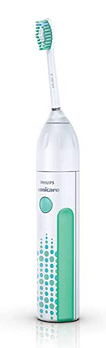 Philips Sonicare Essence Rechargeable Sonic Toothbrush HX5621/20