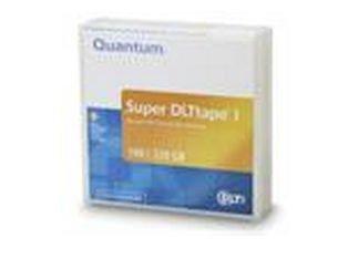 TDK SDLT1 Super DLT-1 160-320GB Data Tape