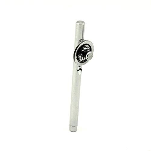 Thread Guide Pin #229-32552 Genuine for Juki DDL-5550 DDL-8300 DDL-8500 DDL-8700