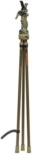Primos Trigger Stick Gen 3 Series – Jim Shockey Tall Tripod