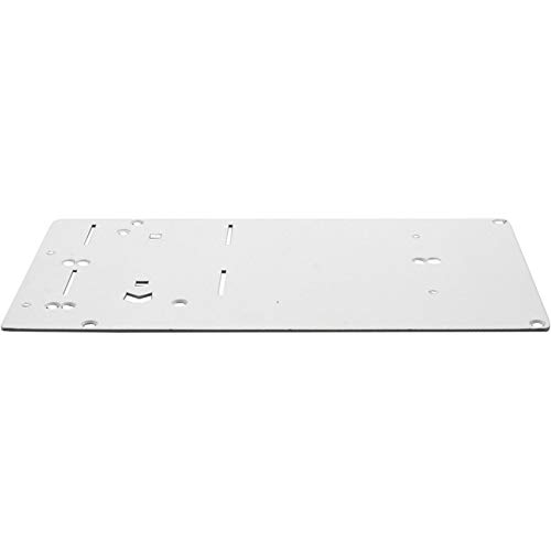 ViewSonic PJ-IWBADP-008 Short Throw Projector Adapter Plate by ViewSonic