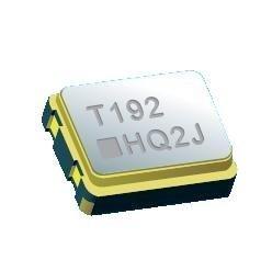 Standard Clock Oscillators 12.000Mhz 3.3Volt 50Ppm -40C To 85C