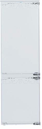 Liebherr HC1050B 24 Inch Counter Depth Bottom Freezer Refrigerator in Panel - Refrigerator Parts Liebherr