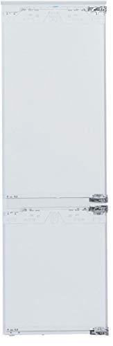 Liebherr HC1050B 24 Inch Counter Depth Bottom Freezer Refrigerator in Panel - Parts Refrigerator Liebherr