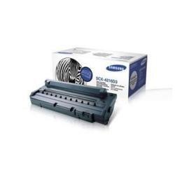 Samsung SCX-4016 Printer Remote Control Panel Windows 7