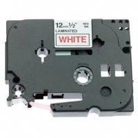 Brother TZ232 Laminated Tape Cartridge