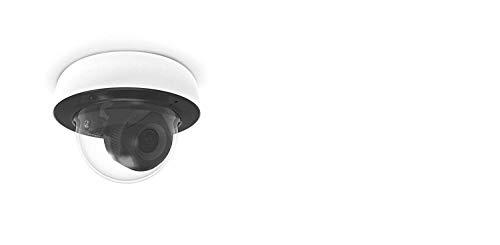Cisco Meraki MV12W Cloud-Managed Indoor HD Dome Camera (MV12W-HW) A90-62400