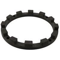Waring 016129 Foot Ring,