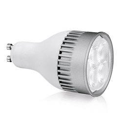 Chaud Aurora Led 50wCulot Ampoule 450 Premium 8 5wéquivalent Gu10 3000k Lumens Blanc rdQoeWExCB