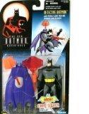 (US) The New Batman Adventures Detective Batman