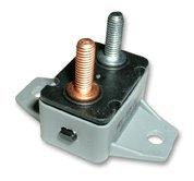Short Stop Circuit Breaker 30A RT ANG No Nuts Type 3 -