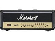 Marshall JVM210H 100-Watt Guitar Amp Head by Marshall