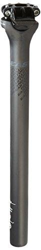 Easton Ec70 Carbon - 1