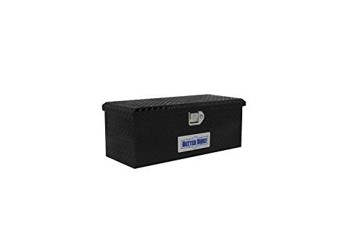 Better Built 67210275 Tool Box