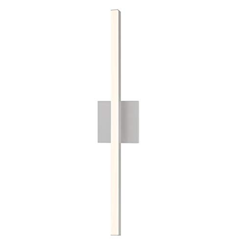 Sonneman 2770-16 24`` LED Bath Bar from The Stix Collection (Vanity 24' Bar)