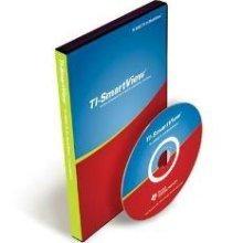 Texas Instruments MVEMU/SP/KT/2L1/B TI-30/34 MV SV Single software