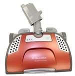 Electrolux Power Nozzle #EL10A - Electrolux Vacuum Power Nozzle