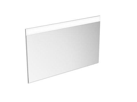 Keuco Lichtspiegel 11496170100 Edition 400 auf Maß, 720-1050 mm Keuco