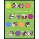 Your College Experience: Strategies for Success with Custom CD