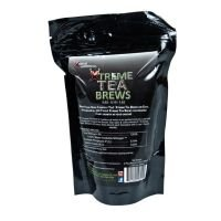 Xtreme Tea Brews 90 g, 2 Pack by Xtreme Gardening
