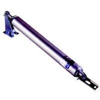 Hampton - Wright Products V1020 Aluminum Pneumatic Door Closer