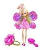 Barbie Blooming Blooming Thumbelina Doll Barbie [並行輸入品] Thumbelina B0753YQR7V, ヤマガシ:f3fe047a --- arvoreazul.com.br