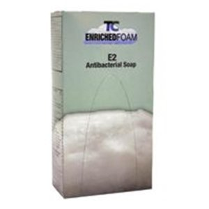 commercial antibacterial soap - 9
