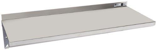 ews8-1236-acero-inoxidable-estandar-estante-de-la-pared-36-longitud-x-12-ancho