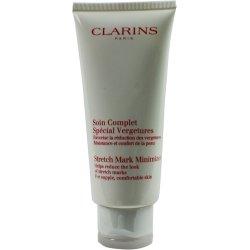 Clarins Stretch Mark Minimizer 200ml/6.8oz by Clarins