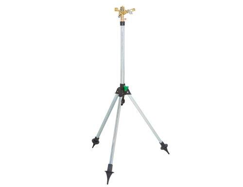 Siena-Garden-603352-Sektorenregner-auf-Stativ-50-85cm-Karton-verpackt