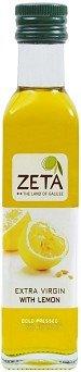 zeta-olive-oil-lemon-single-pack