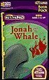 Active Pad Jonah and the Whale Interactive Book & Cartridge (Book Interactive Whale)