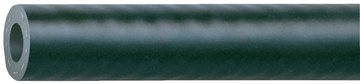 Dayco 80064 3/8 Fuel Line 50/Box