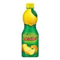 lemon e juice - 5