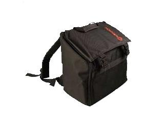 Hohner Gig Bag for 1622, 2815, 3000, Black