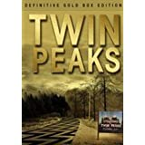 Twin Peaks: The Complete Series