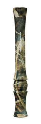Eastern Shoreman Express Goose Call - Realtree MAX-4