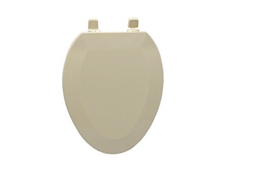 Compare Price To Large Elongated Toilet Lid Covers