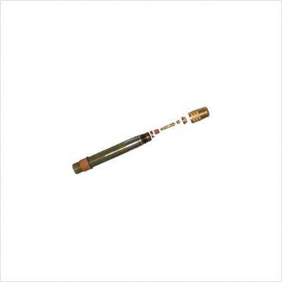 Amp Oxygen Nozzle Assembly For PT-15XL PlasmarcTM Torch