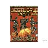 Westworld 2000