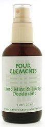 Element Deodorant Spray - 7