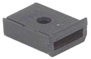 HO Universal Coupler Box/Lid (10pr) for sale  Delivered anywhere in USA