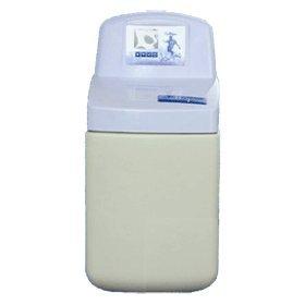 Addolcitore Culligan Bwt Water Genie 10 Litri Volumetrico Amazon