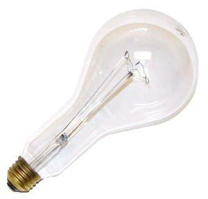 120v Ps30 Light Bulb (GE 20030 - 200PS30/CL 120V PS30 Light Bulb)