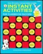 Instant Activities, Imogene Forte and Dorothy Michener, 086530095X