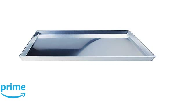 Ollas Agnelli Bandeja rectangular 60 x 40 cm