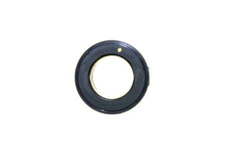Sachs SB60133 Slave Cylinder by SACHS
